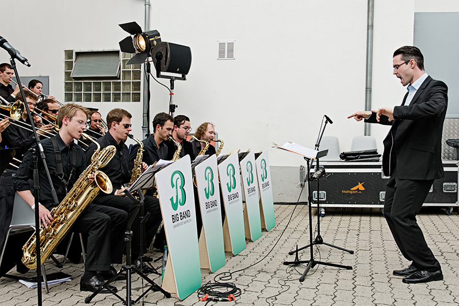 unibigbandby-st_georgen-2012-07-jg41051_900px-dxo